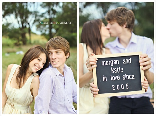 katie-morgan-engaged006