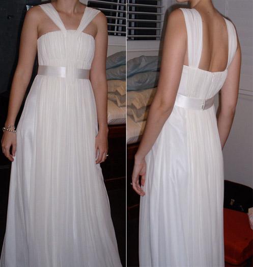 lisa-ho-splice-dress