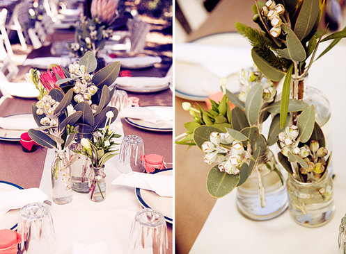 louise-ross-melbourne-wedding013a