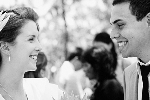 louise-ross-melbourne-wedding042