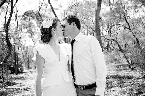 louise-ross-melbourne-wedding050