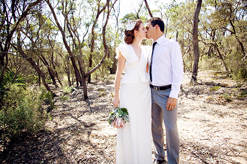 louise-ross-melbourne-wedding051