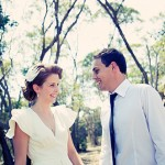 louise-ross-melbourne-wedding052