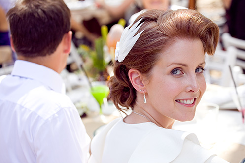 louise-ross-melbourne-wedding058