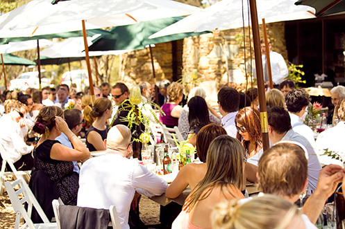 louise-ross-melbourne-wedding060