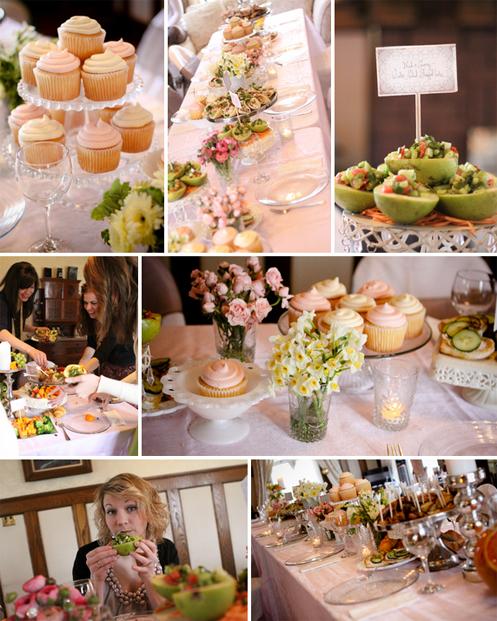 pink-cupcake-bridal-shower