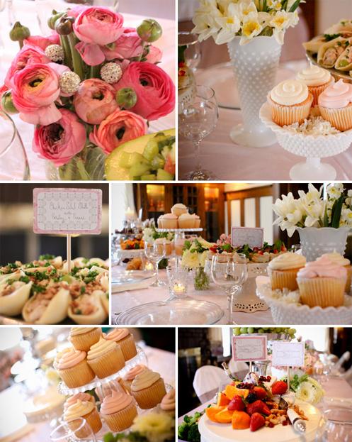 pink-cupcake-bridal-shower2