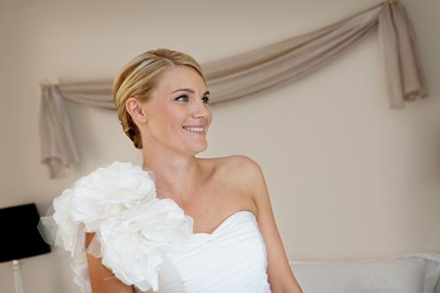 renee=brett-maleny-wedding011