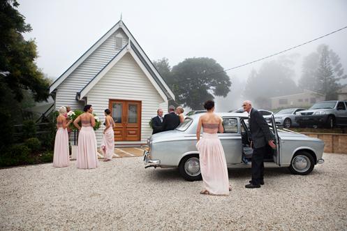 renee=brett-maleny-wedding033