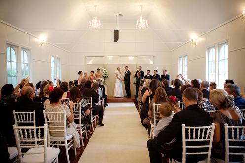 renee=brett-maleny-wedding036