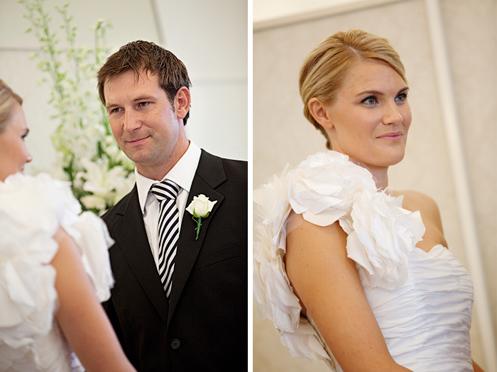 renee=brett-maleny-wedding040a