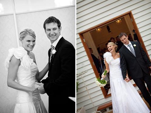 renee=brett-maleny-wedding043a