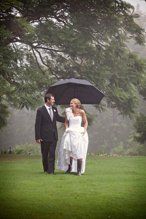 renee=brett-maleny-wedding056