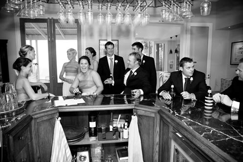 renee=brett-maleny-wedding064
