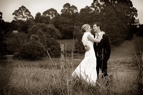 renee=brett-maleny-wedding065