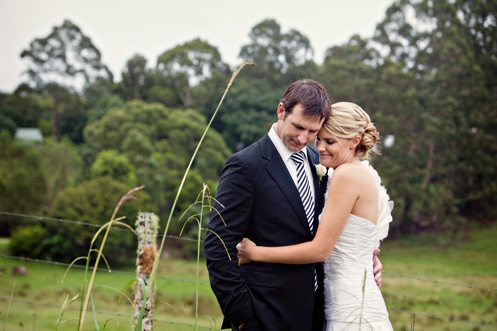 renee=brett-maleny-wedding066