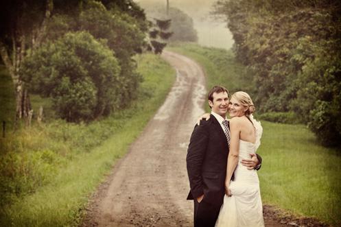 renee=brett-maleny-wedding073
