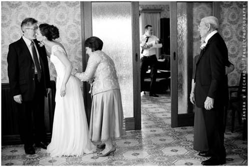 sandra-richard-sydney-wedding007