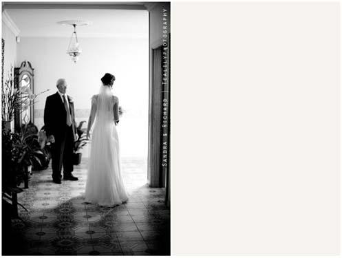 sandra-richard-sydney-wedding010