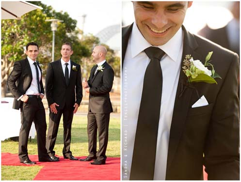 sandra-richard-sydney-wedding011