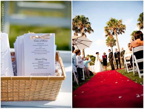 sandra-richard-sydney-wedding013