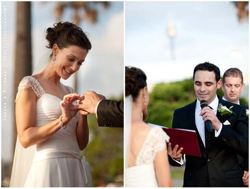 sandra-richard-sydney-wedding014