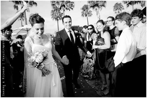 sandra-richard-sydney-wedding015