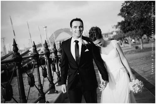 sandra-richard-sydney-wedding016
