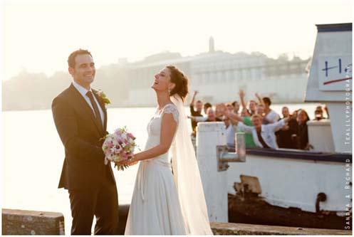 sandra-richard-sydney-wedding017