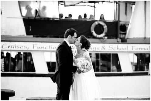 sandra-richard-sydney-wedding018
