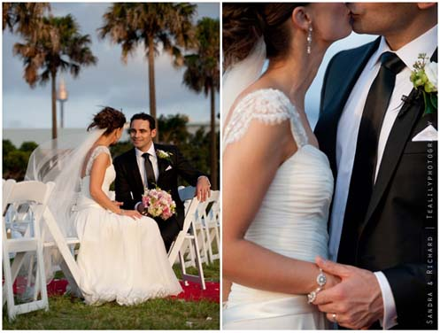 sandra-richard-sydney-wedding019