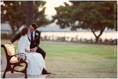 sandra-richard-sydney-wedding020