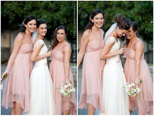 sandra-richard-sydney-wedding021