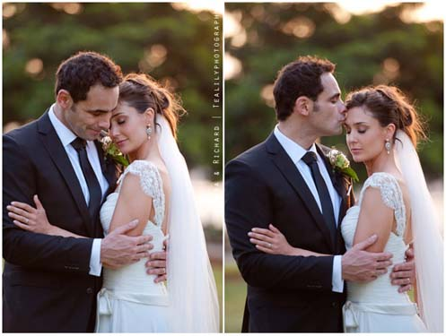 sandra-richard-sydney-wedding022
