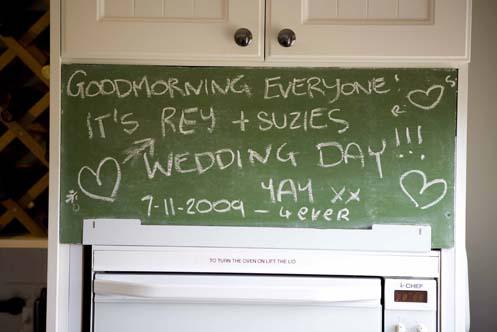 suzie-rey-hunter-valley-wedding005