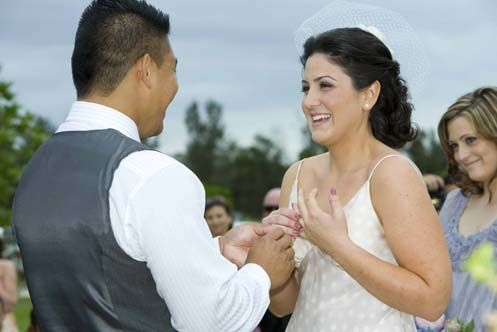 suzie-rey-hunter-valley-wedding017_1