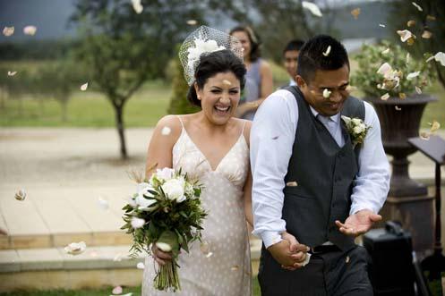 suzie-rey-hunter-valley-wedding019