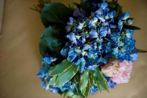 suzie-rey-hunter-valley-wedding040