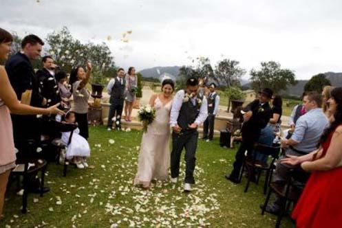 suzie-rey-hunter-valley-wedding053