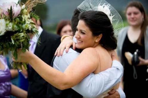 suzie-rey-hunter-valley-wedding057