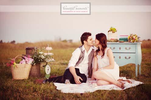 vintage-engagement-rachael-michael004