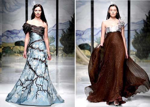 HANNA TOUMA Haute Couture-11a