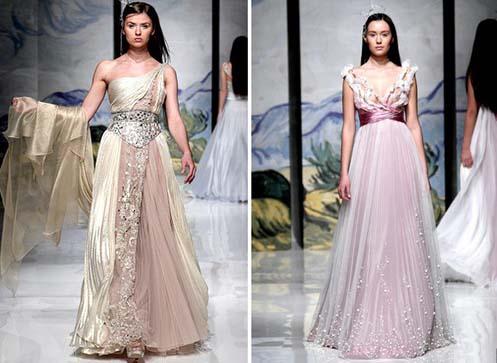 HANNA TOUMA Haute Couture-3a