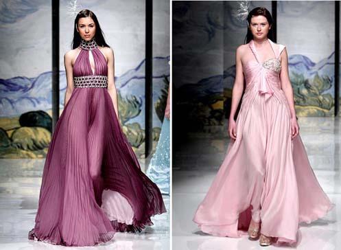 HANNA TOUMA Haute Couture-4a