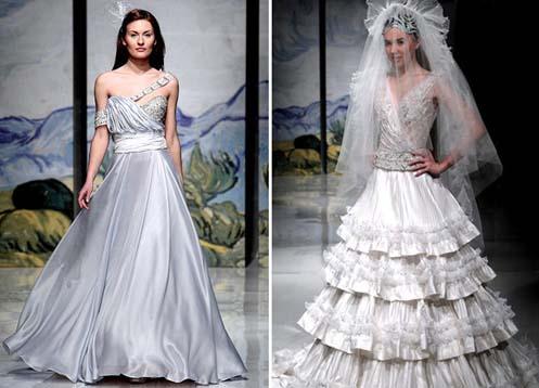 HANNA TOUMA Haute Couture-5a