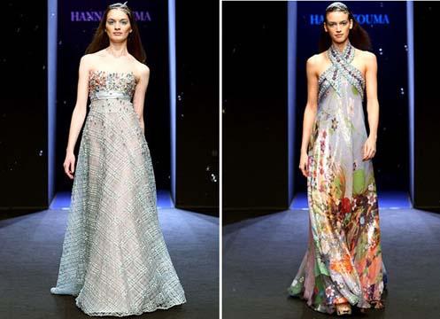 HANNA TOUMA Haute Couture-6a