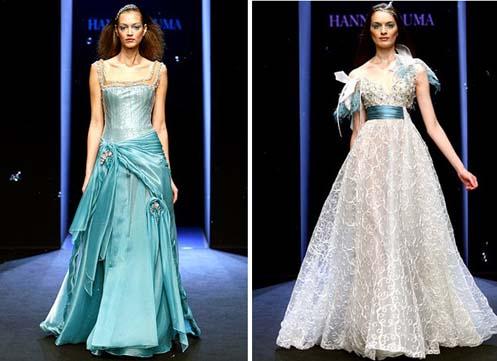 HANNA TOUMA Haute Couture-9a