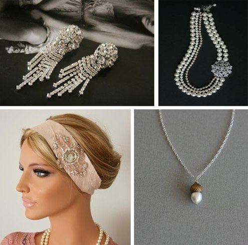 Portobello Jewellery Portobello Jewellery Giveaway