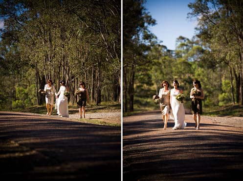 ainslie rohan hunter valley wedding045a Ainslie and Rohan