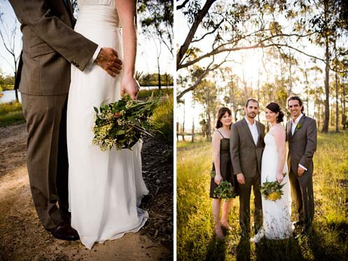 ainslie-rohan-hunter-valley-wedding072a